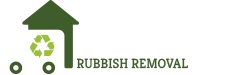 Rubbish Removal Bayswater